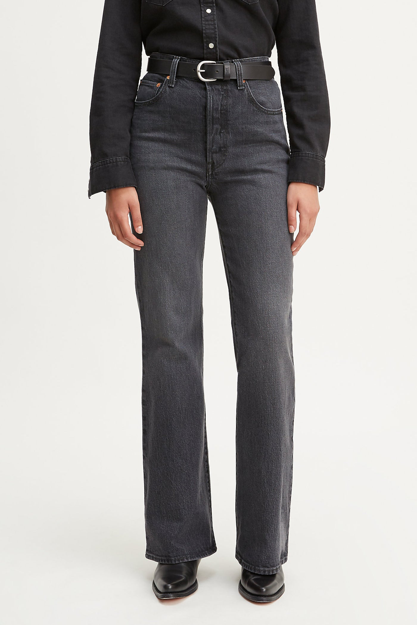 Lost Control Jeans by Levi's