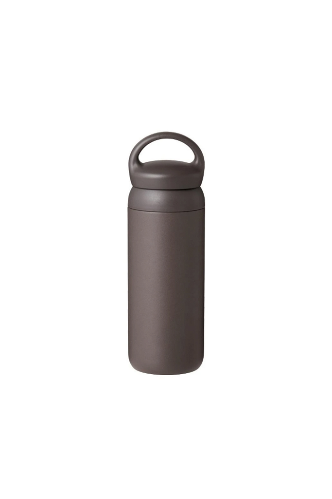 Stainless Steel Tumbler By Kinto