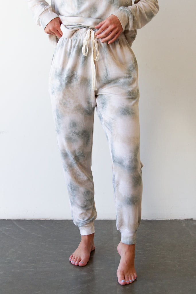 The Best Tie Dye Pants By For Good