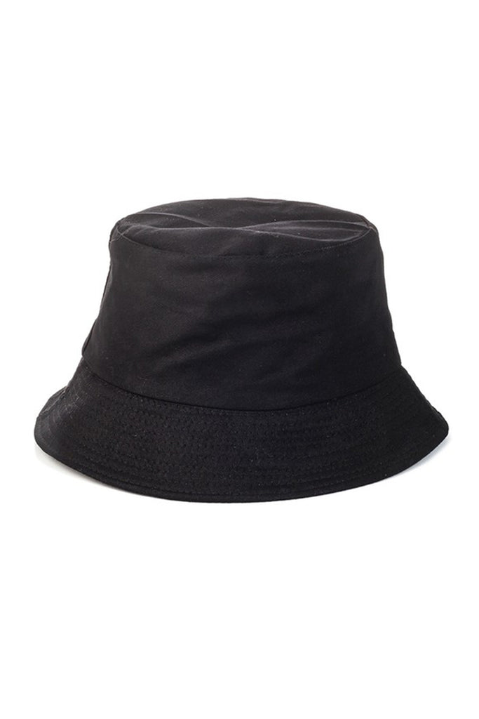 Saturday Sun Bucket Hat