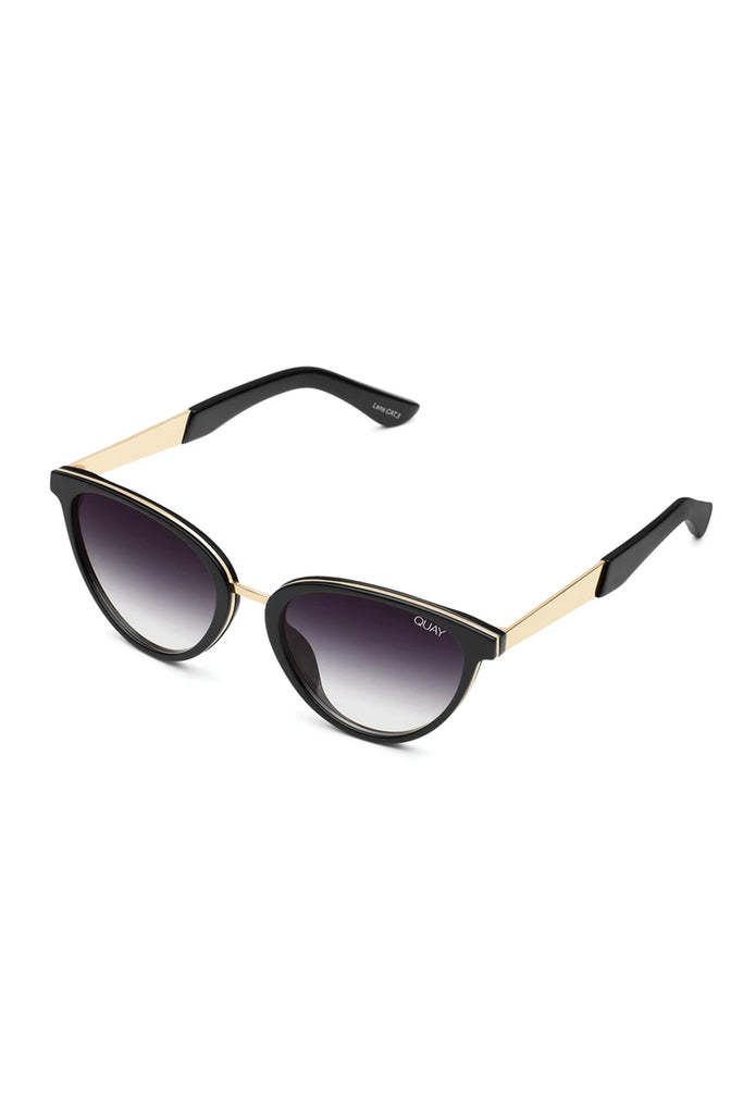 Rumours Sunglasses by Quay Australia