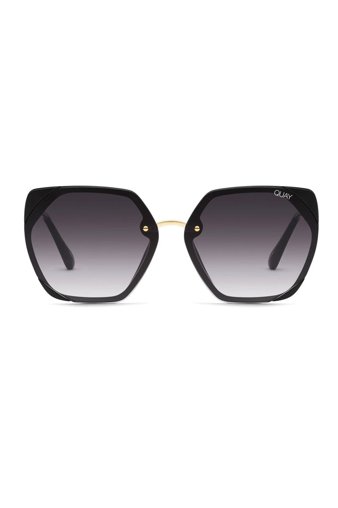 VIP Sunglasses by Quay
