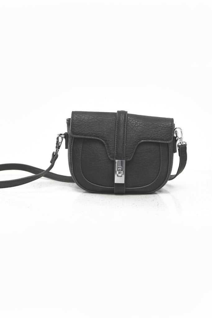 Stow Away Purse