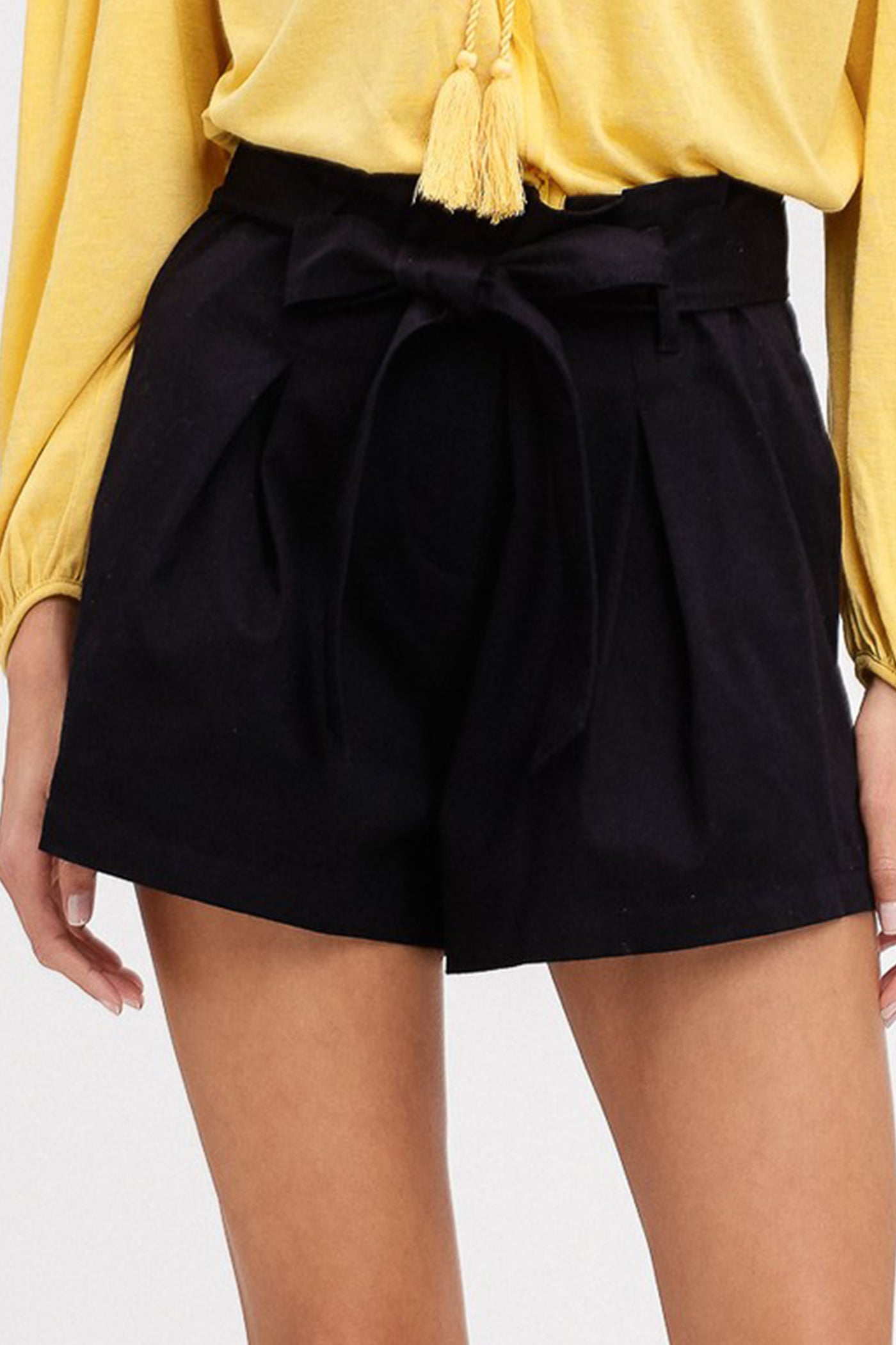 Midnight Hour Shorts