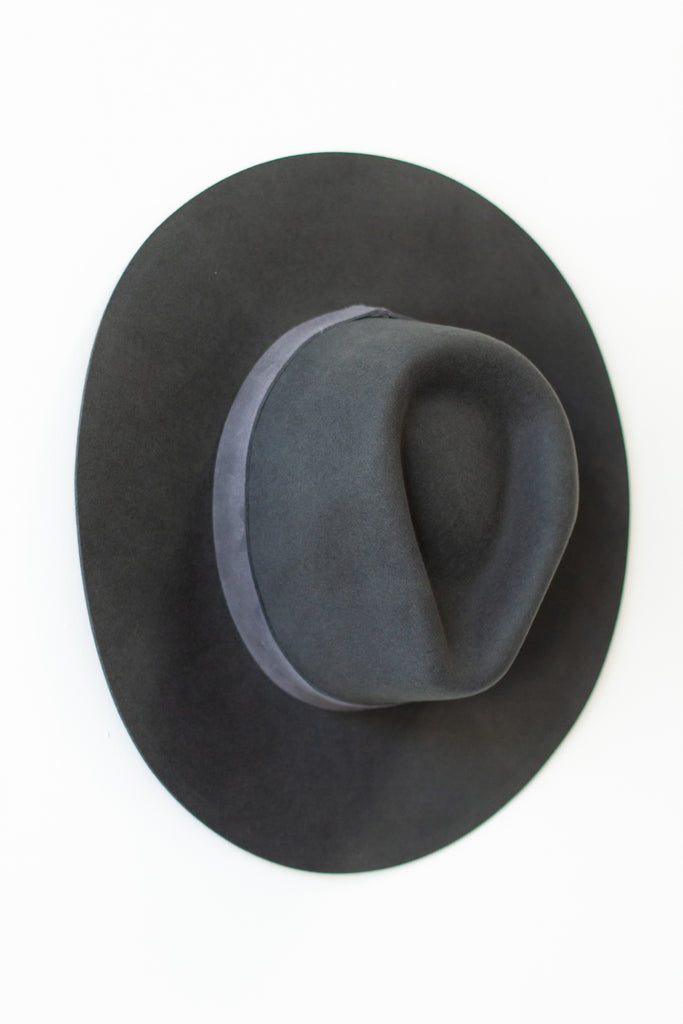Reflection Hat By Wyeth