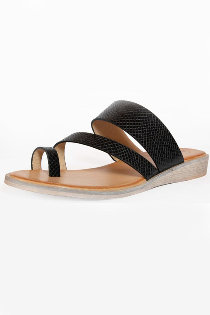 New Light Sandal by For Good