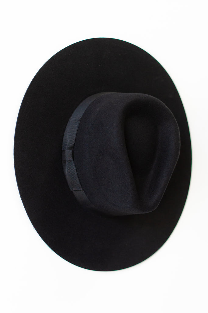 Part Of You Hat By Wyeth