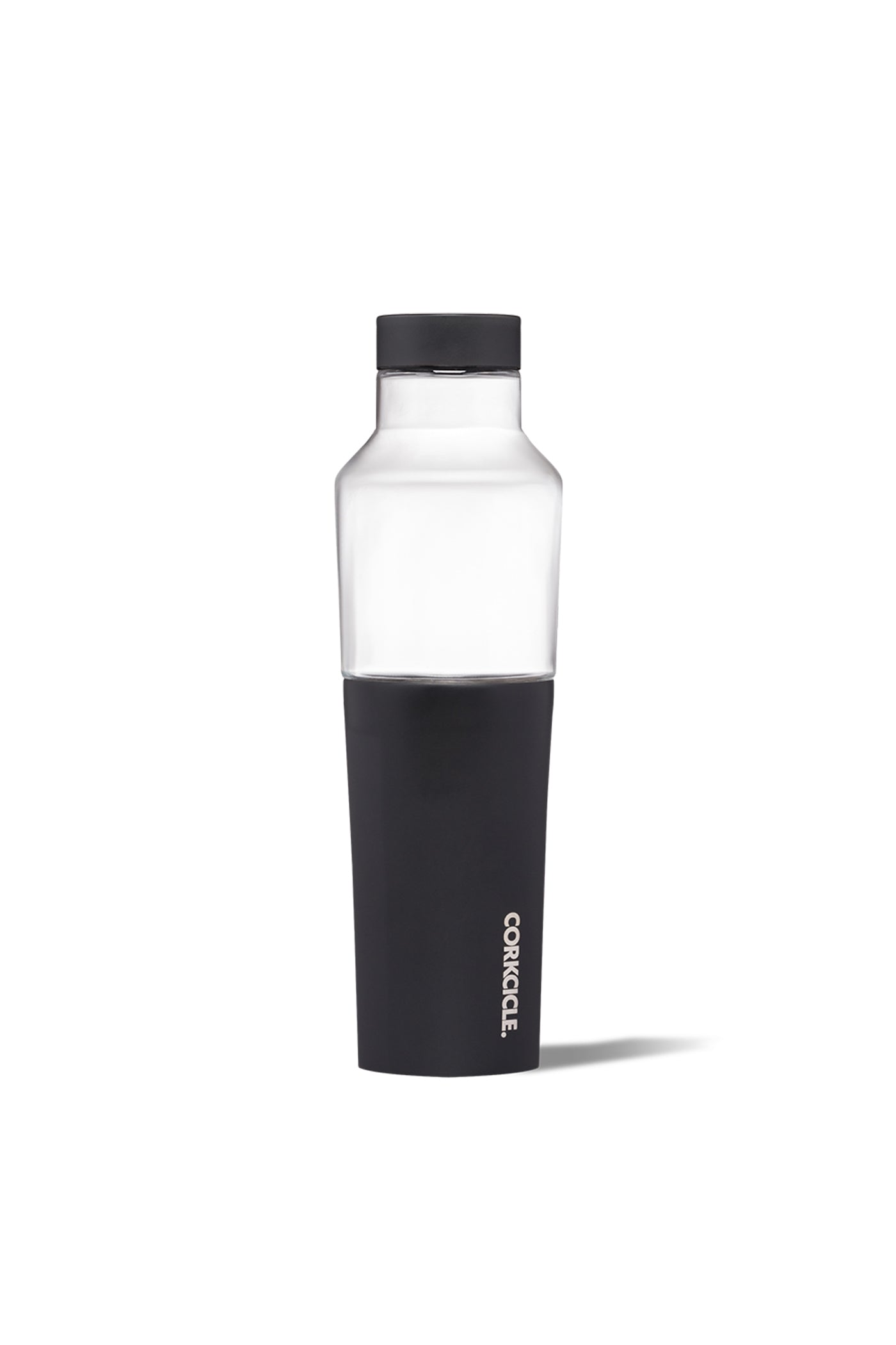 Hybrid Canteen by Corkcicle