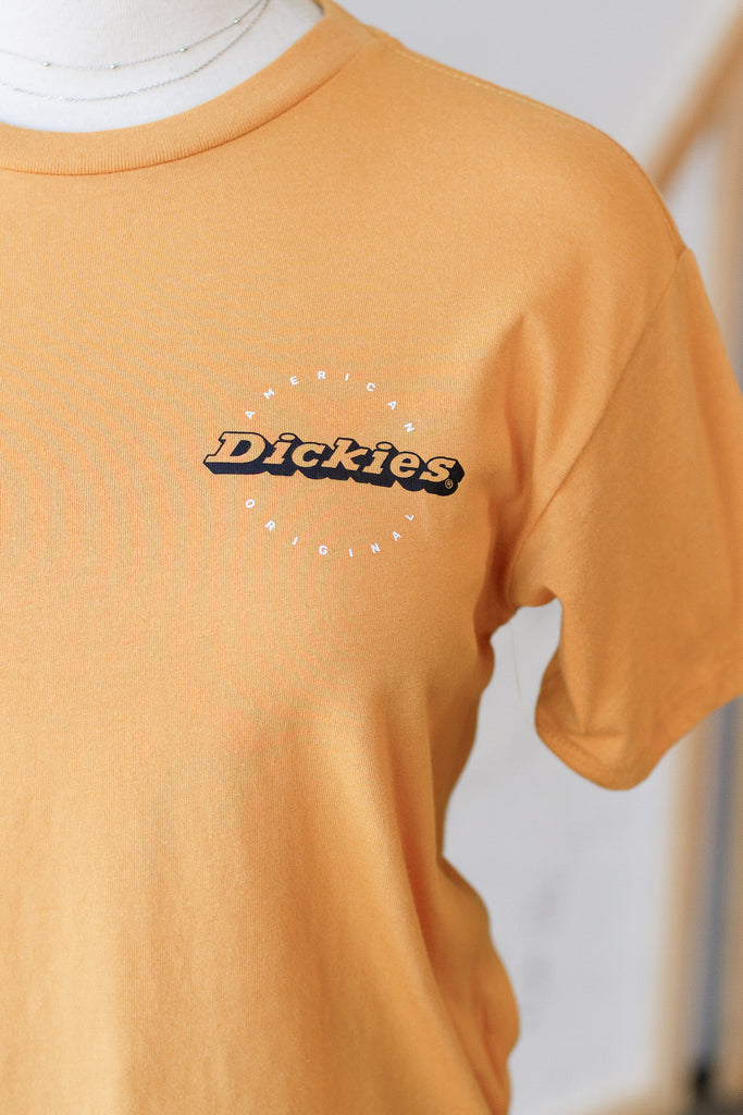 Dickies Graphic Tee