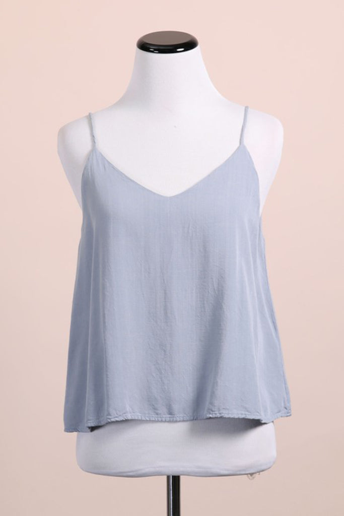 Stay By Me Cami Top