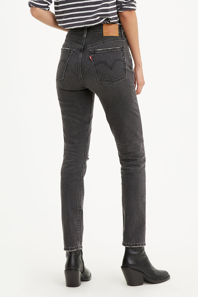 501 Skinny Jeans by Levi's