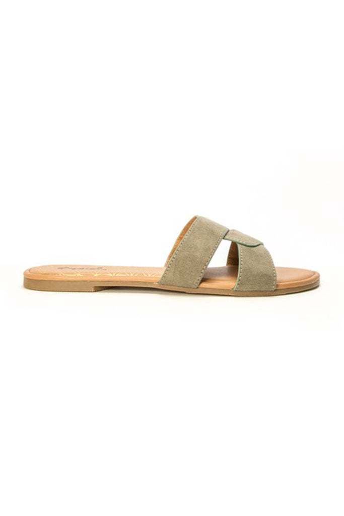Some Nights Sandal