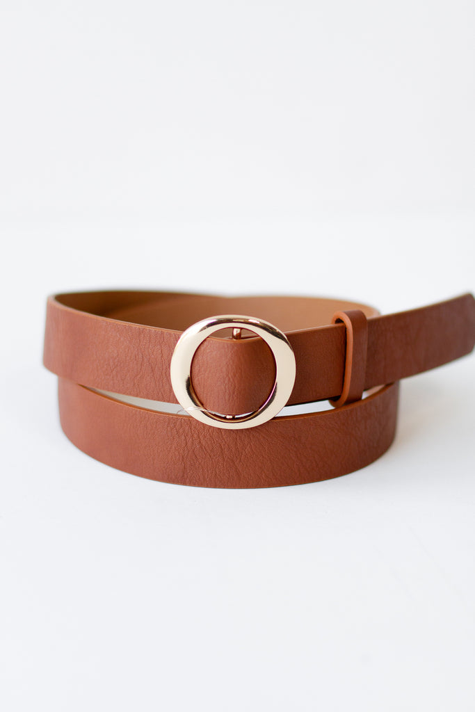 Turning Tables Belt