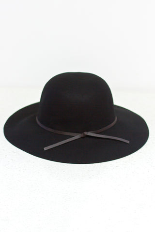 The Annie Hat