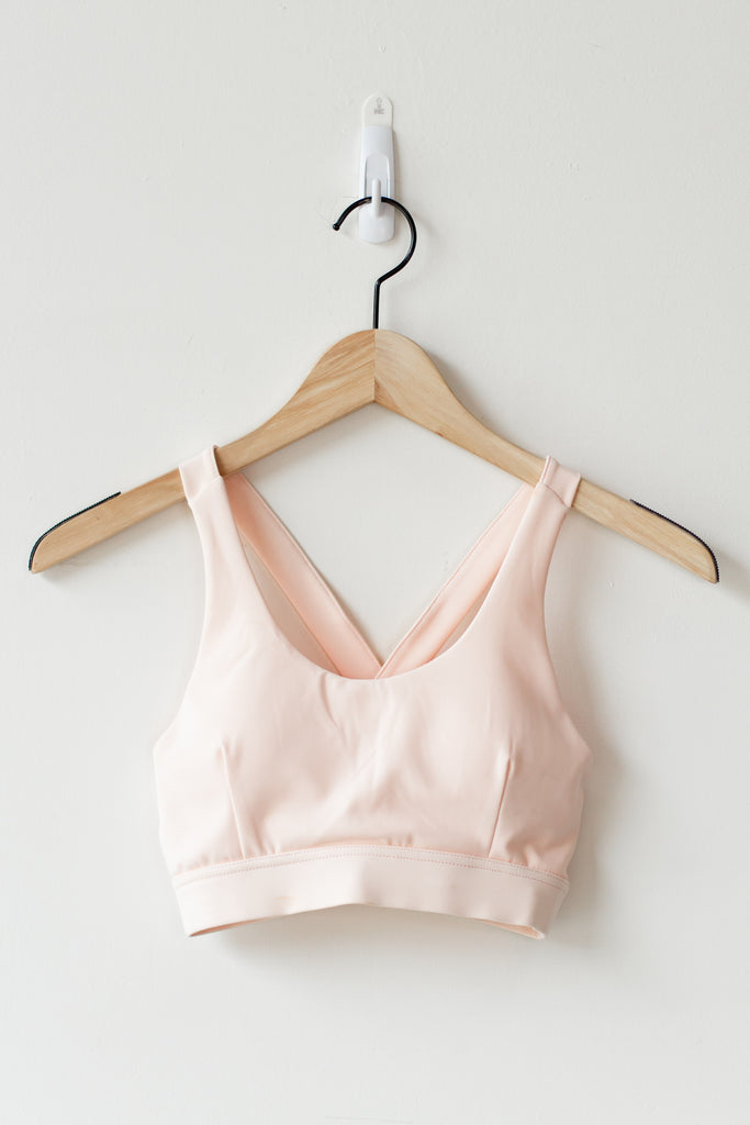 That One Thing Sports Bra