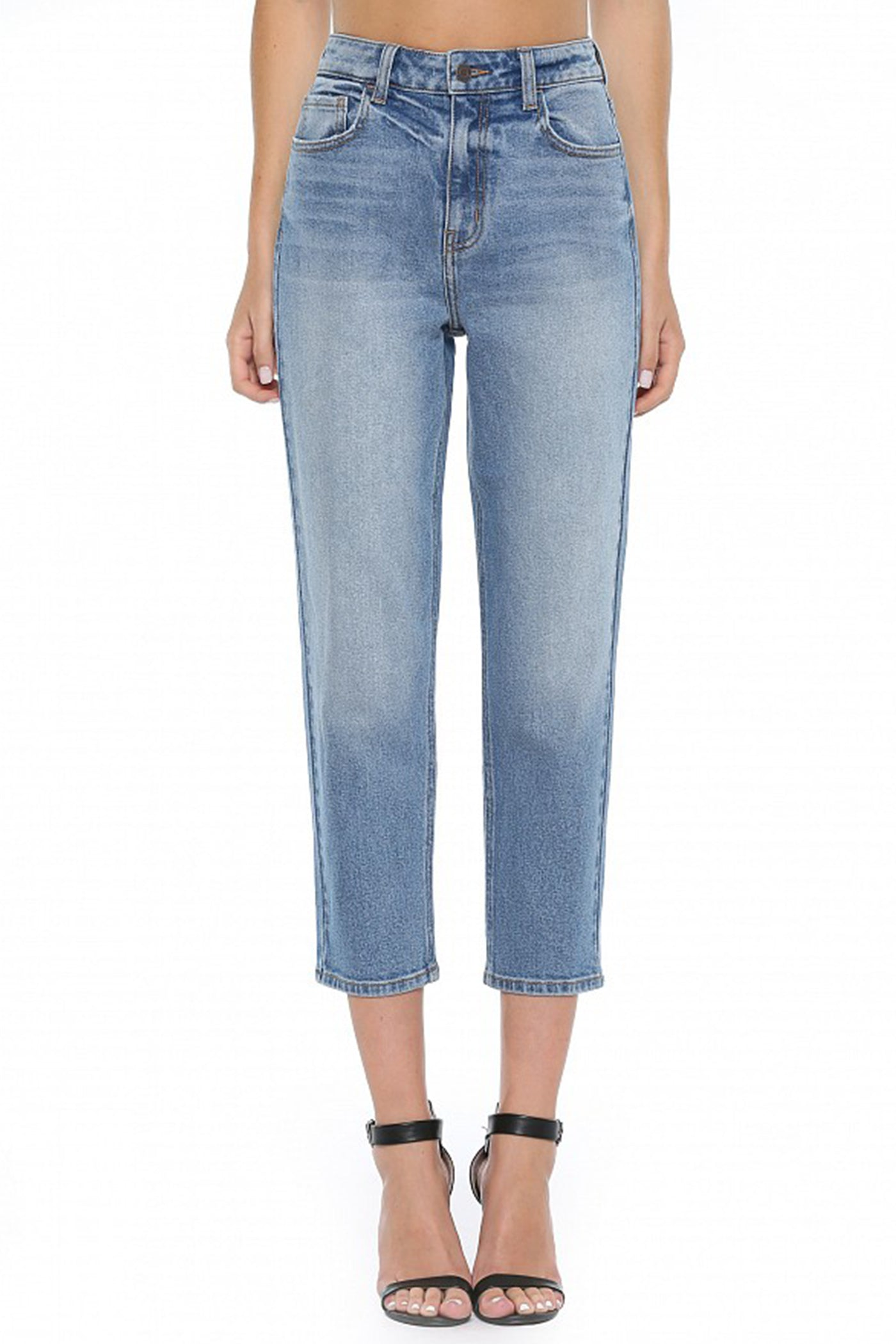 Southern Summer Jeans
