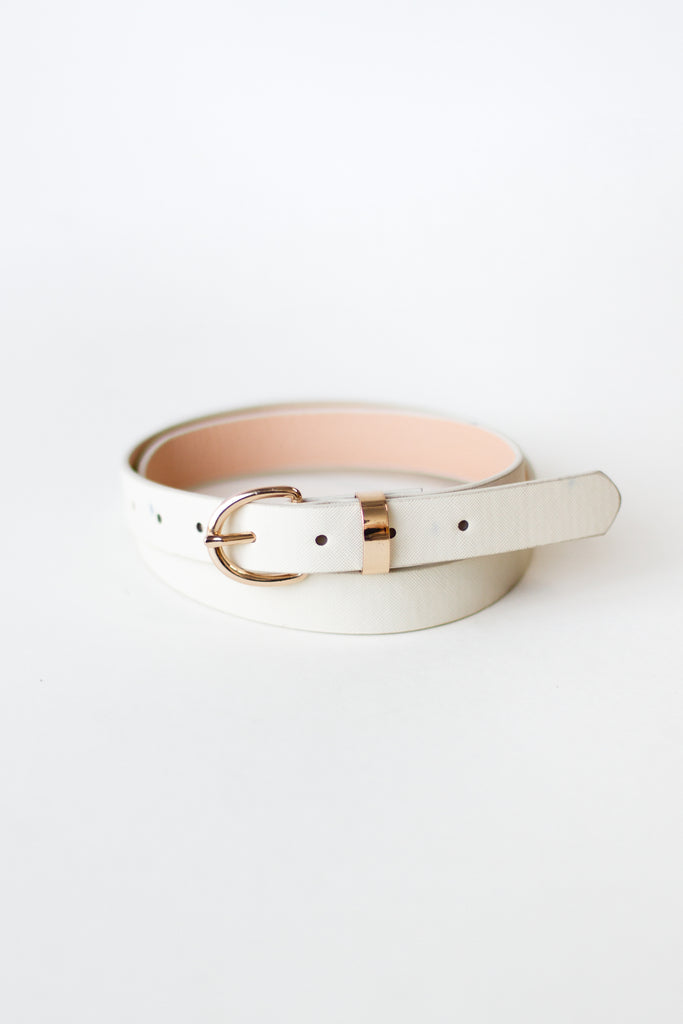 Cool Kids Belt