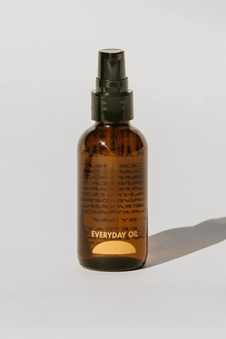 Mainstay Essential Oil 2oz by Everyday Oil