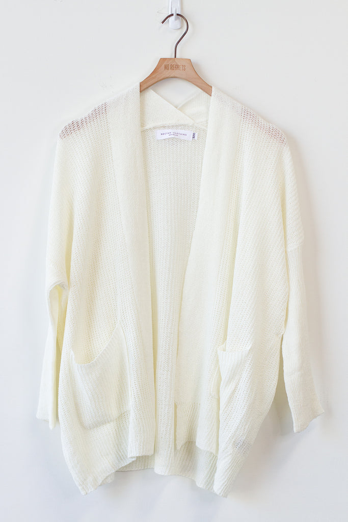 Only One For Me Knit Cardigan