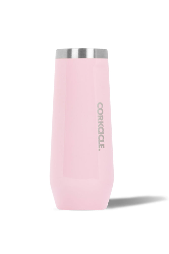 Stemless Gloss Flute by Corkcicle