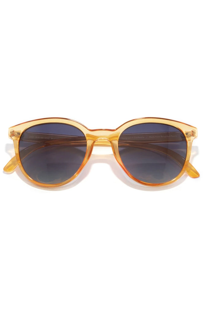 honey ocean sunglasses