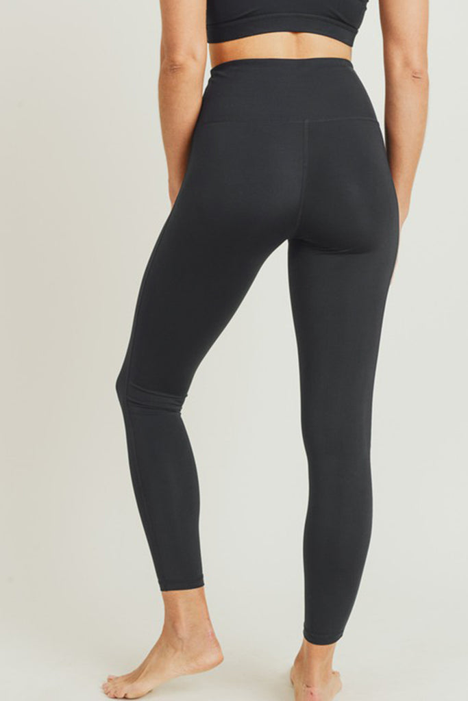 Lost Love Full Legging by For Good