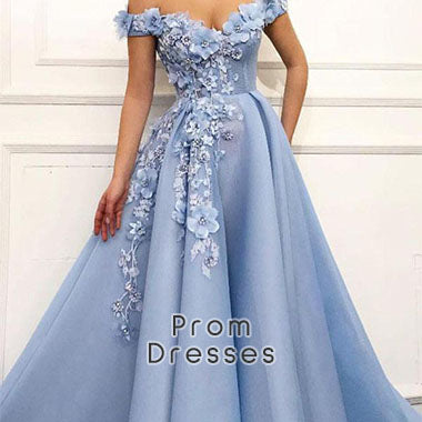 7c733700ab Cheap Prom Dresses UK