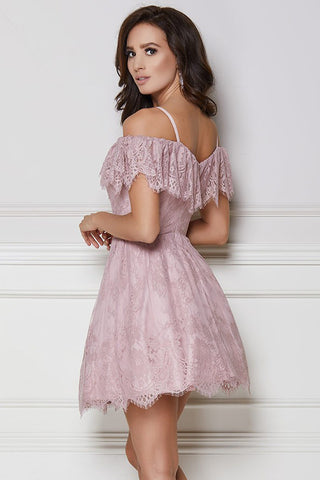 products/A-Line_Cold_Shoulder_Purple_Lace_Homecoming_Party_Dress_with_Ruffles_Prom_Dresses_H1340-1.jpg