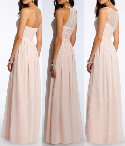 products/A_Line_Chiffon_Blush_Pink_Formal_Floor_Length_Cheap_Bridesmaid_Dresses_Prom_Dresses_PW836-2.jpg