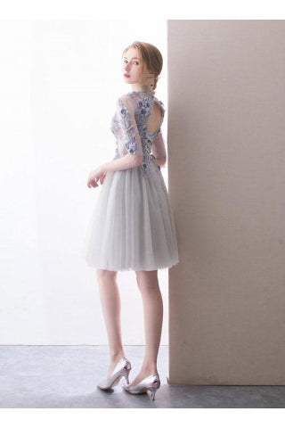 products/A_Line_Half_Sleeve_Lace_Short_Prom_Dresses_High_Neck_Tulle_Homecoming_Dresses_PW819-1.jpg