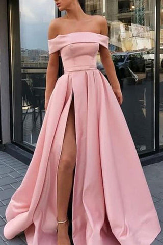 products/A_Line_Off_the_Shoulder_Satin_High_Slit_Yellow_Prom_Dresses_Long_Formal_Dresses_PW417-1_19f729f9-7b76-4110-918a-ab914f6d21f2.jpg