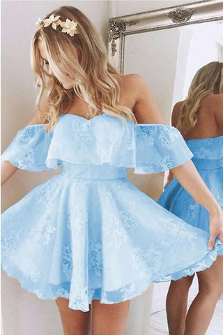 products/A_Line_Pink_Off_the_Shoulder_Sweetheart_Tulle_Above_Knee_Homecoming_Dresses_with_Flowers_H1076-1.jpg