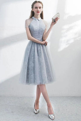 products/A_Line_Short_Sleeves_Tulle_Halter_Homecoming_Dress_with_Lace_Cute_Short_Prom_Dress_H1284-4.jpg