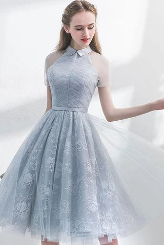 products/A_Line_Short_Sleeves_Tulle_Halter_Homecoming_Dress_with_Lace_Cute_Short_Prom_Dress_H1284.jpg