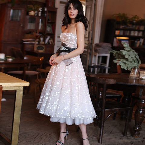 products/A_Line_Spaghetti_Strap_Tea_Length_Pearl_Pink_Tulle_Prom_Homecoming_Dress_With_Beads_PW760.jpg