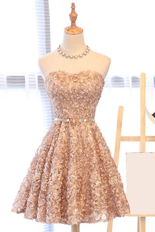 products/A_Line_Strapless_Sweetheart_Homecoming_Dress_with_Appliques_Beads_Dance_Dresses_H1295.jpg