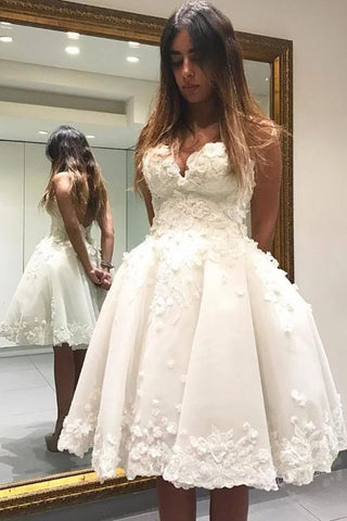 products/A_Line_V_Neck_Ivory_Appliques_Beads_Homecoming_Dresses_Short_Wedding_Dresses_H1348.jpg