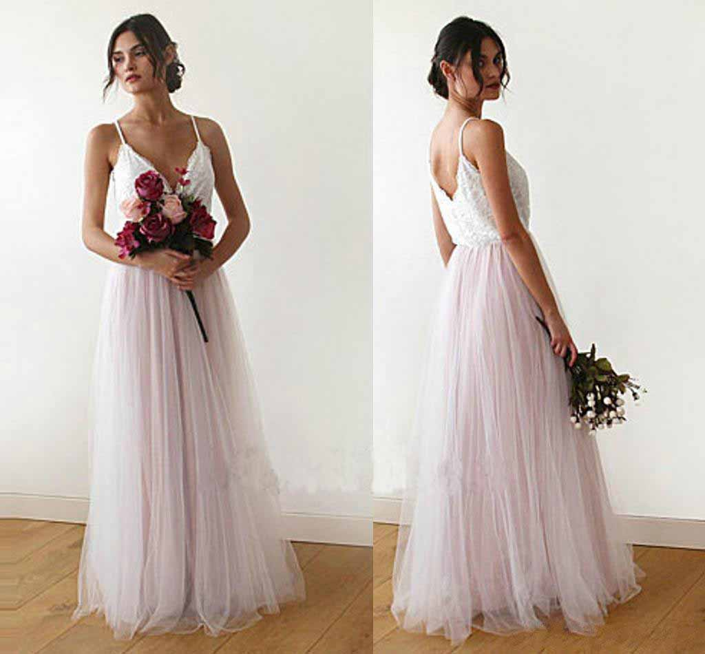 prom dresses for teens