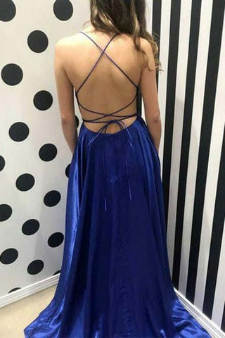 products/Blue_Satin_Scoop_Long_Prom_Dresses_High_Slit_Sleeveless_Criss_Cross_Evening_Dresses_PW666-1.jpg
