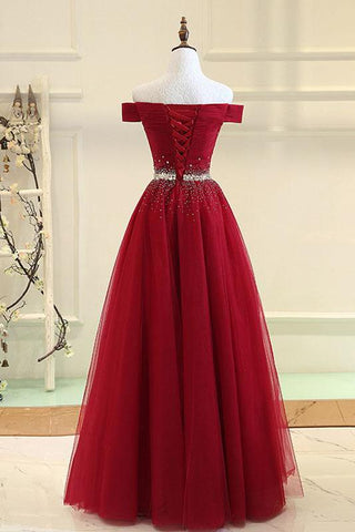 products/Burgundy_A_line_Off_the_shoulder_Sweetheart_Prom_Dresses_Beads_Evening_Dresses_PW586-3.jpg