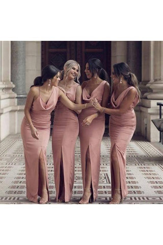 products/Charming_Sheath_V_Neck_Prom_Dresses_Slit_Pink_Long_Bridesmaid_Dresses_PW515.jpg