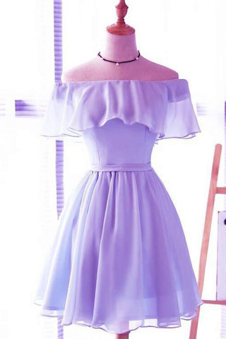 products/Cute_Light_Blue_Off_the_Shoulder_Short_Prom_Dresses_Chiffon_Homecoming_Dresses_H1064-1.jpg