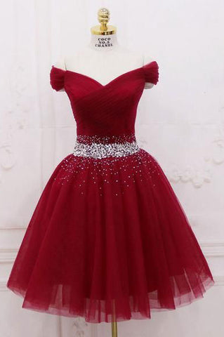 products/Cute_Off_the_Shoulder_Burgundy_Homecoming_Dresses_with_Tulle_Short_Cocktail_Dresses_H1088.jpg