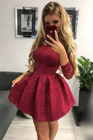 products/Cute_Off_the_Shoulder_Long_Sleeves_Burgundy_Lace_Homecoming_Dresses_Sweet_16_Dress_H1339-1.jpg