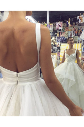 products/Elegant_Ivory_Tulle_V_Neck_Spaghetti_Straps_Wedding_Dresses_Long_Cheap_Prom_Dresses_P1024-1.jpg