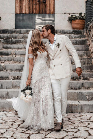 products/Elegant_Mermaid_Lace_Sweetheart_Beach_Wedding_Dresses_Boho_Bridal_Dresses_PW614-7.jpg