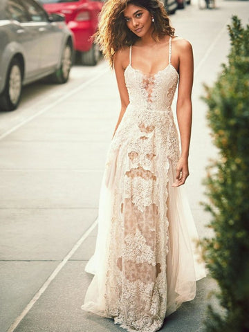 products/Elegant_Spaghetti_Straps_Tulle_Beach_Wedding_Dress_Lace_Appliques_Bridal_Dresses_PW660.jpg