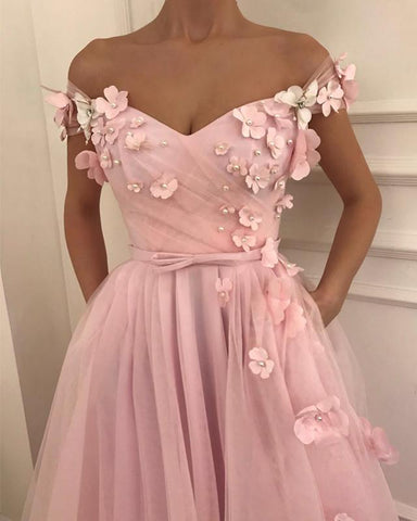 products/Flowers_Beaded_V_Neck_Off_the_Shoulder_Prom_Dresses_Long_Tulle_Evening_Gowns_PW745.jpg