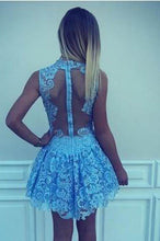 Lace Homecoming Dresses uk