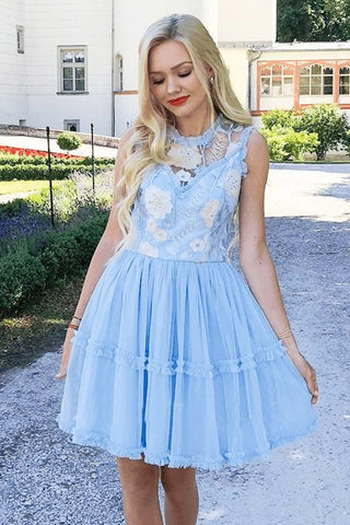 products/Jewel_Short_Blue_Chiffon_Homecoming_Party_Dress_with_Lace_Straps_Appliques_Prom_Dress_H1287.jpg